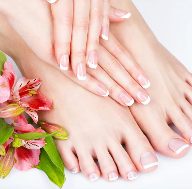 manicure-pedicure-makijaz-smileandbeauty