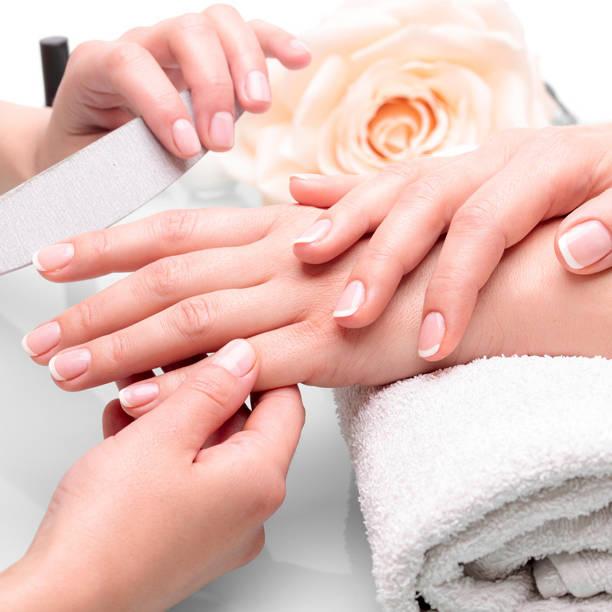 manicure-smileandbeauty