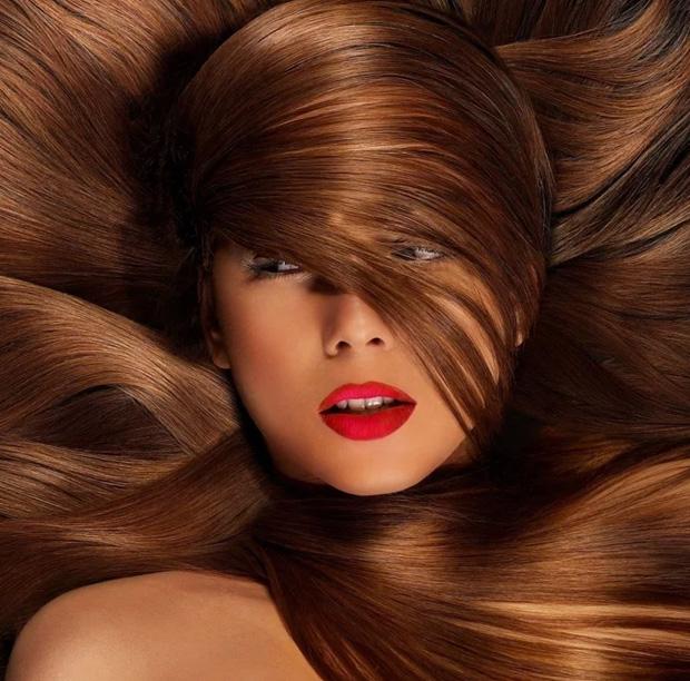 uslugi-fryzjerskie-smileandbeauty