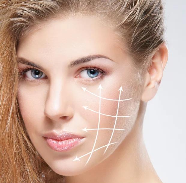 zabiegi-kosmetologiczne-smileandbeauty