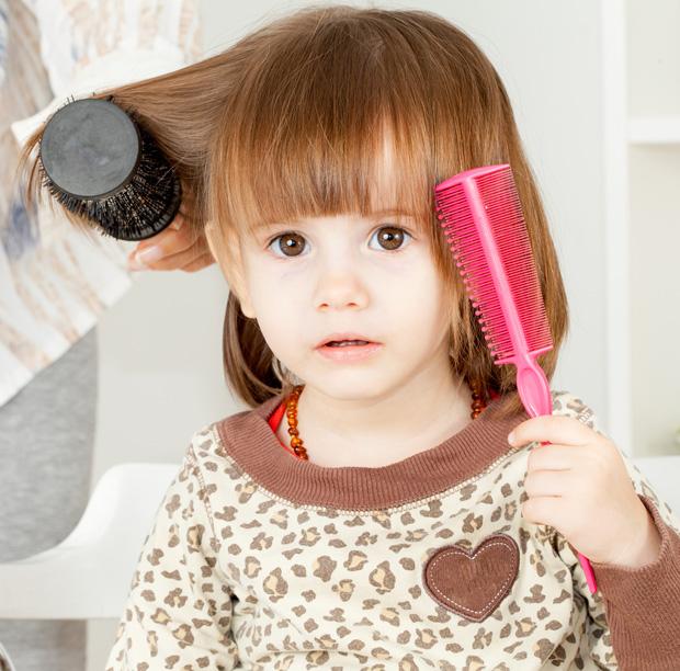 fryzjer-dzieciecy-warszawa