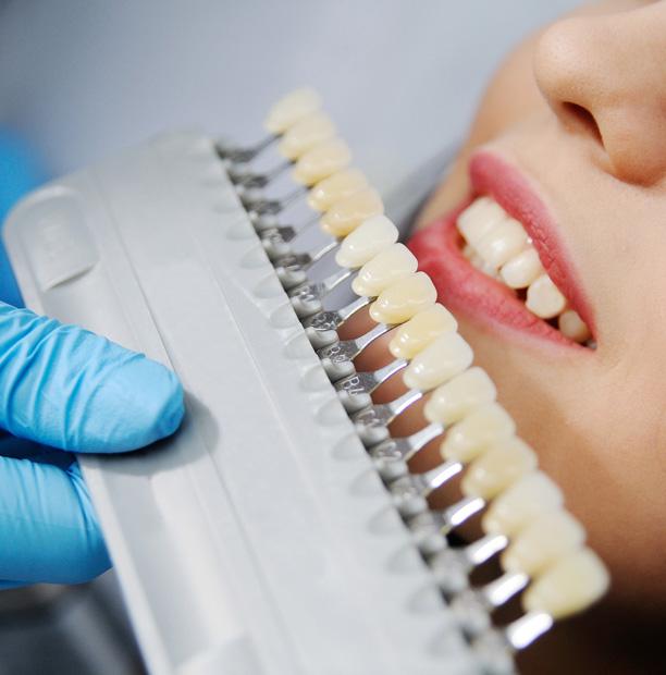 protetyka-stomatologiczna
