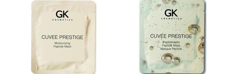 cuvee-prestige-1