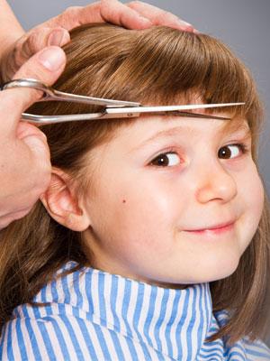fryzjer dzeciecy warszawa