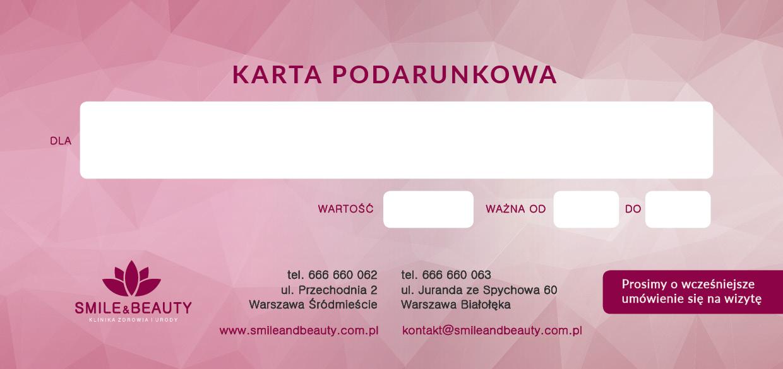 karta-k-podgl2