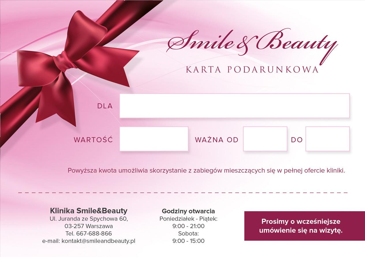 karty-podarunkowe-dla-kobiet2
