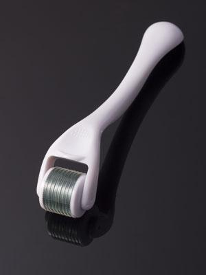mezoterapia mikroiglowa salon kosmetyczny