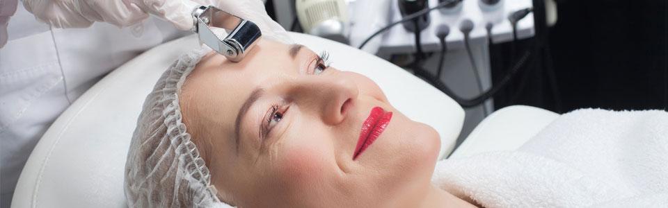 mezoterapia mikroiglowa