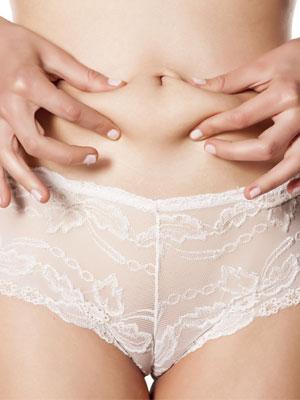 redukcja tkanki tluszczowej