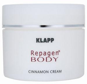 repagen body