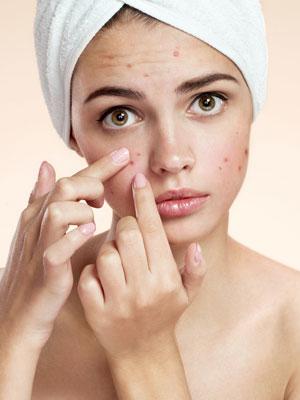 salon-urody oczyszczanie twarzy