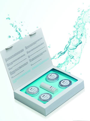 salon urodyhyaluronic multi effect treatment