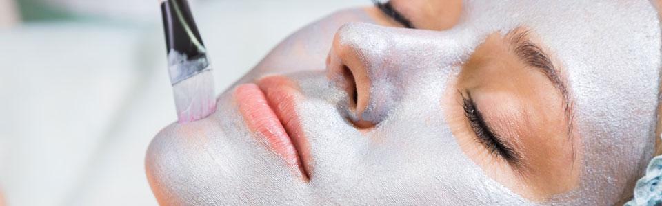 skinconcellular treatment