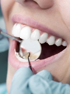 stomatolog warszawa
